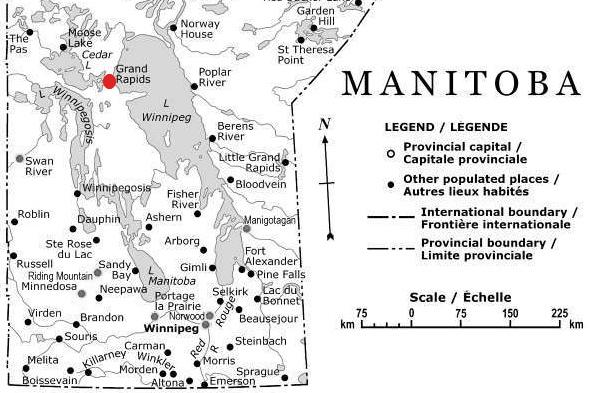E T  Development :: Location